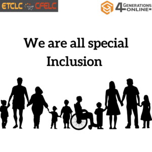 Special Education need